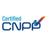 CNPP认证