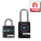 Smart™挂锁