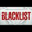 《黑名单》