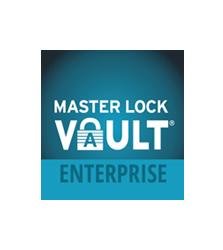 Vault Enterprise应用程序